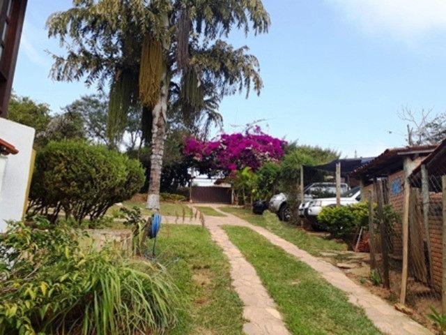 Casa - Macacos - Cód: 324 - Foto 18