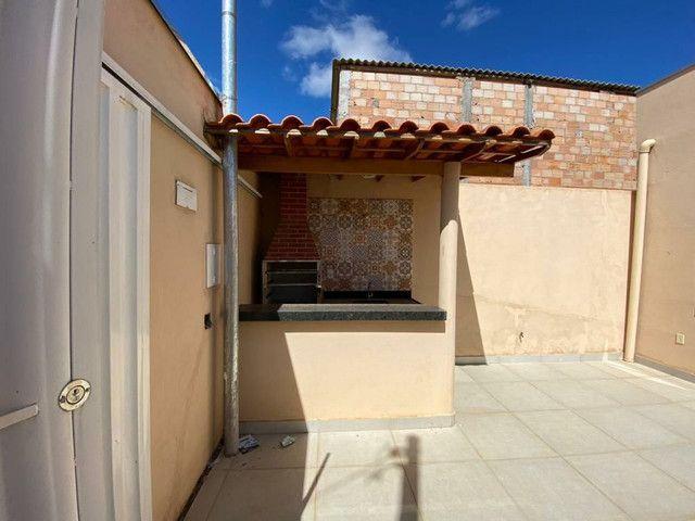 LCO- Casa MARAVILHOSA no Bairro Independência com área Gourmet!!! - Foto 4