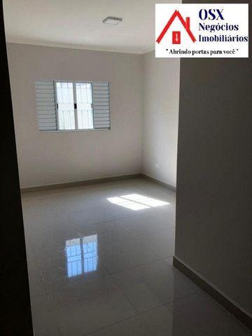 Cod. 1060 - Casa em Condomínio para Venda - Foto 14