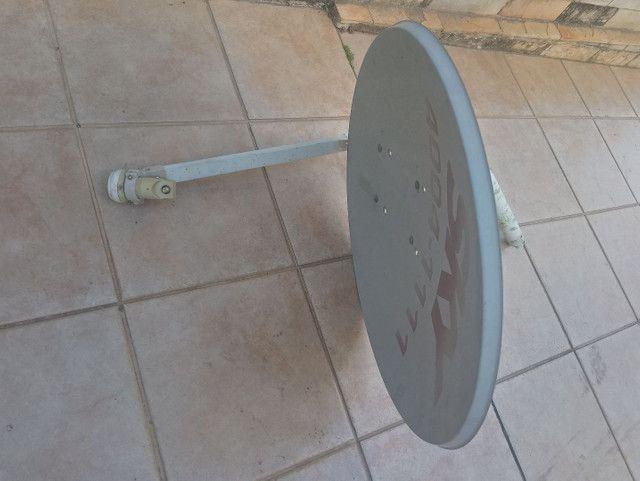 Antena SKY completa.39,00 - Foto 3