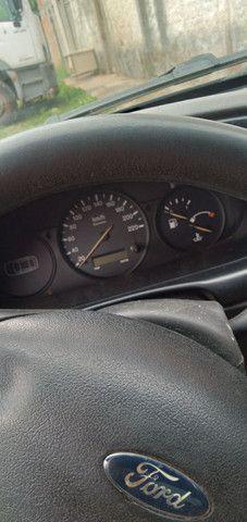 Fiesta 2001 - Foto 5