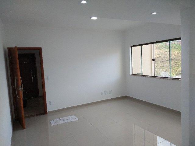 Apartamento 3 Qts com suíte próximo ao centro no bairro do Carmo - Foto 8