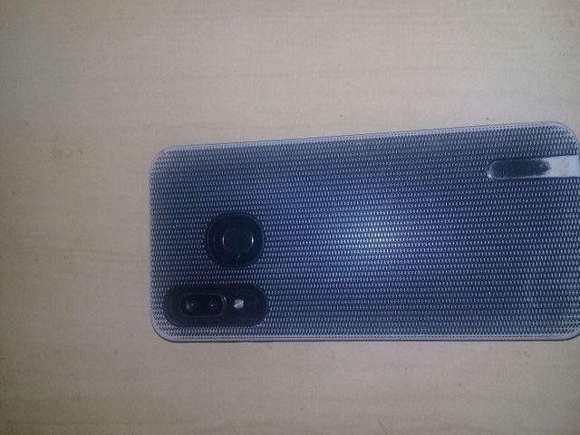 celular a20 - Foto 4