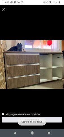 Móveis  para loja  - Foto 4
