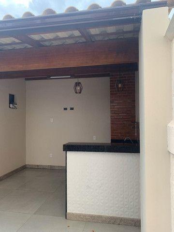 Casa térrea no Vila Izabel - Foto 13