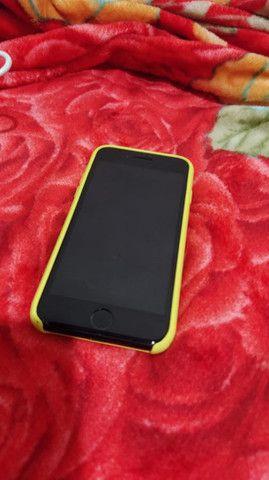 iPhone 7 / 128GB - Foto 3