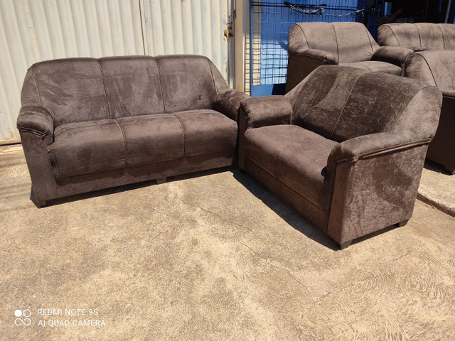 Lindo sofá - Foto 3