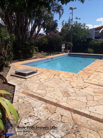 Casa para Locação Bairro Santo Antônio Ref. 152