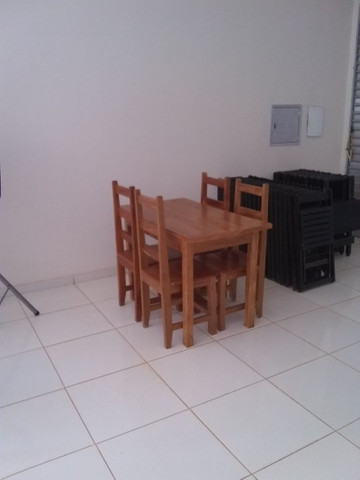 Mesas para restaurantes  - Foto 3