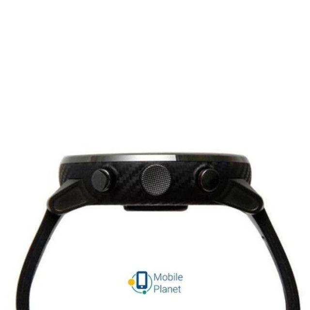 Smartwatch Amazfit Stratos 2 - Novo. Lacrado na caixa - Foto 4