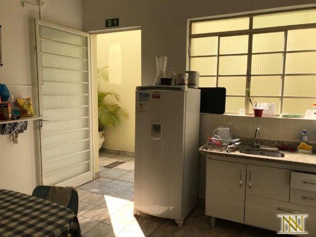 Casa com loja comercial no Centro de Monte Sião-MG - Foto 10