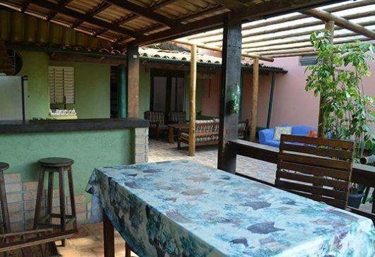 Rancho em três Marias do Camargos  - Foto 2