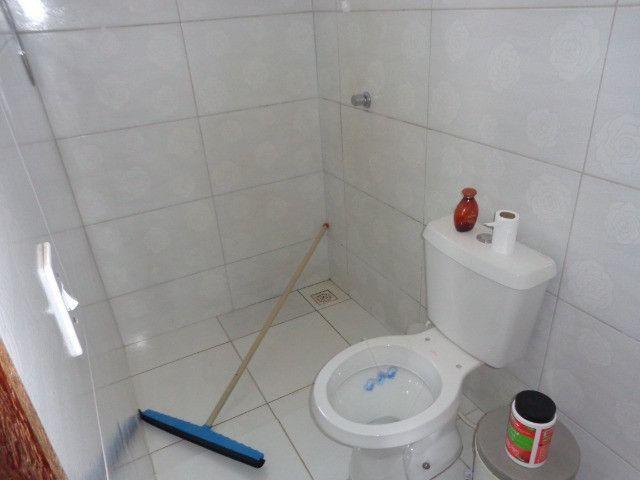 QR 203 Ideal P/Renda R$ 3.000, com 5 Residencias - Foto 17