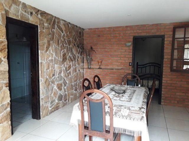 Casa - Macacos - Cód: 324 - Foto 14