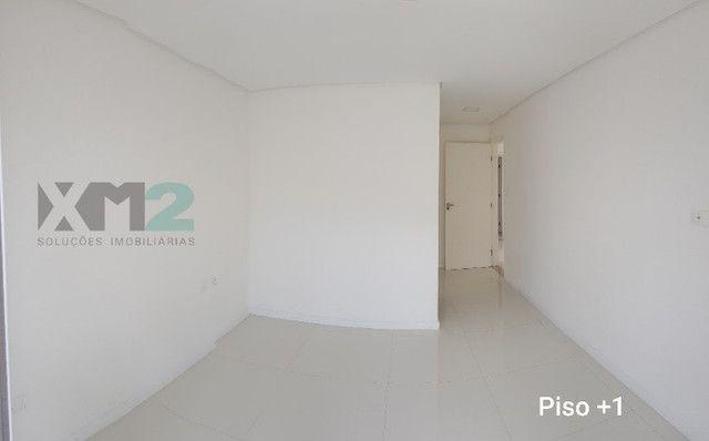 Casa Privê Haras de Aldeia. Estrada de Aldeia km 20, Camaragibe.(Ref. CS384V) - Foto 11