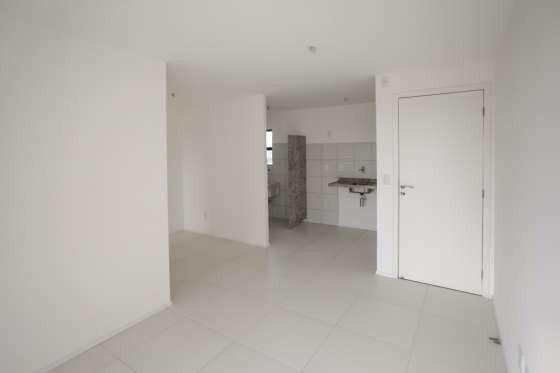 Apartamento no Guararapes - Foto 13