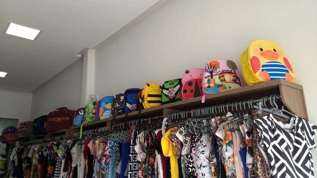 Mòveis para loja de roupas  - Foto 2