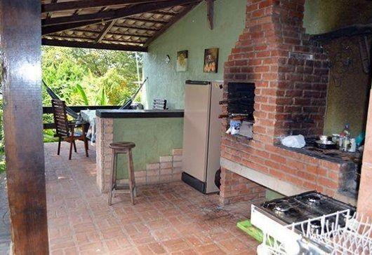 Rancho em três Marias do Camargos  - Foto 6
