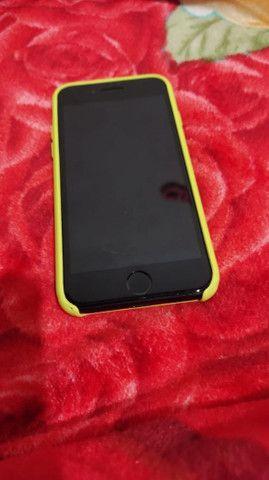 iPhone 7 / 128GB - Foto 6