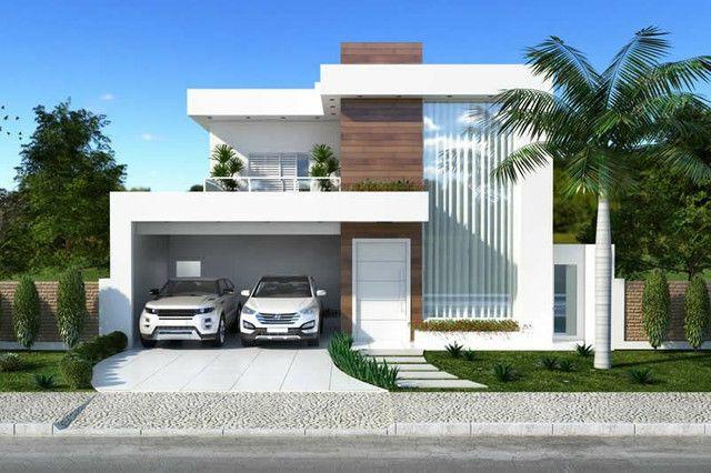 Projeto Arquitetonico, Regularização e Aprovação, ART - Foto 4