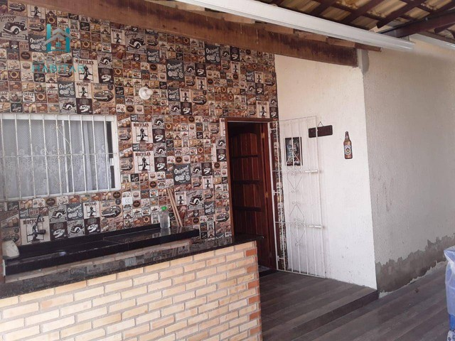 Casa com 2 dormitórios à venda, 120 m² por R$ 285.000,00 - Capivara - Iguaba Grande/RJ - Foto 17