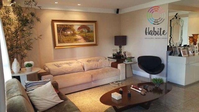 Apartamento Padrão para Venda em Guararapes Fortaleza-CE - 9052 - Foto 10