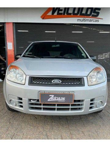 Ford Fiesta FLEX - Foto 2
