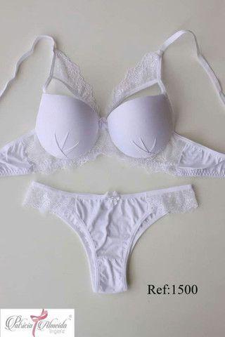 Revenda lingeries - Foto 3