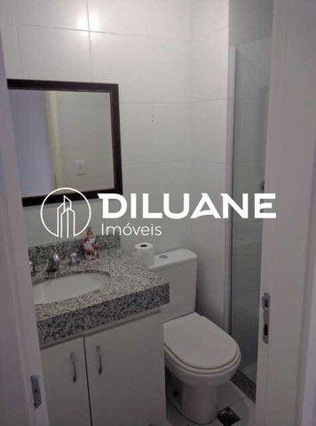 Cobertura à venda com 3 dormitórios em Barra da tijuca, Rio de janeiro cod:BTCO30031 - Foto 8