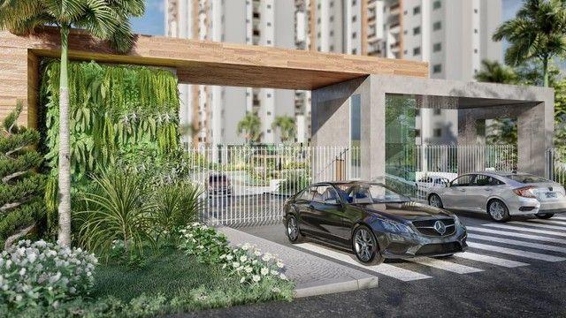 Apartamento em Indianópolis, Caruaru/PE de 52m² 2 quartos à venda por R$ 234.681,00 - Foto 15