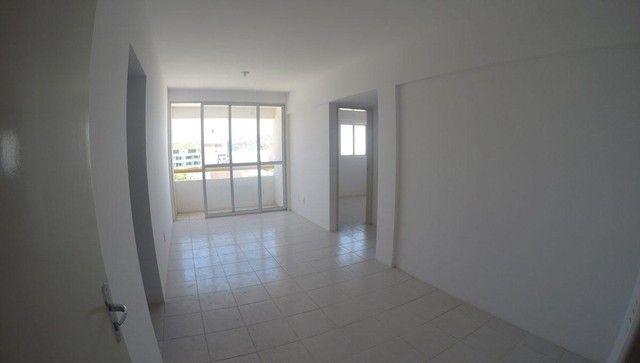 Apartamento em Rendeiras, Caruaru/PE de 47m² 2 quartos à venda por R$ 155.000,00 - Foto 2