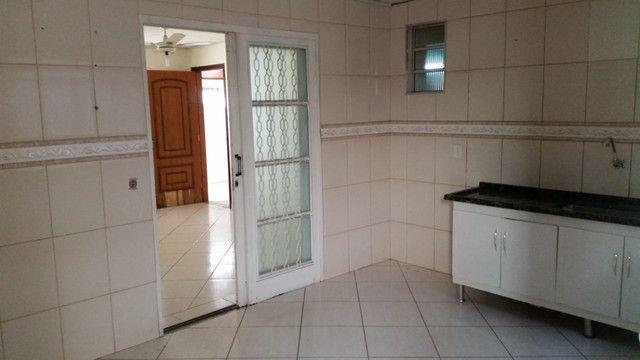 Casa Bauru 22 - Aceita financiamento - Foto 6