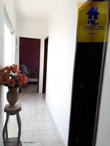 Casa para Venda em São Pedro da Aldeia, Nova São Pedro., 2 dormitórios, 1 banheiro, 5 vaga - Foto 10