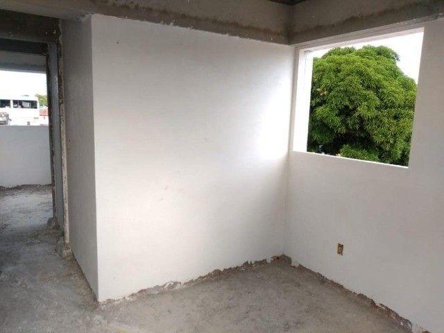 LR\\ Edf.Costa Vitória/ Apartamento  3 quartos (1 suíte) Dependência/ 79m² - Imperdível!!! - Foto 15