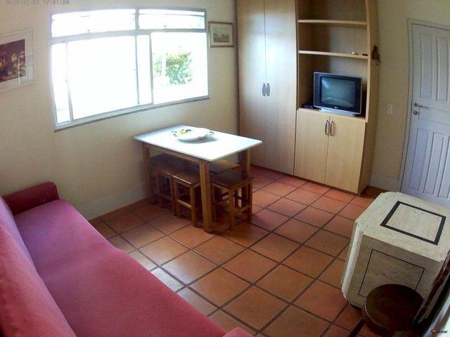 Apartamento em Centro, Guarapari/ES de 70m² 2 quartos à venda por R$ 280.000,00 ou para lo - Foto 3