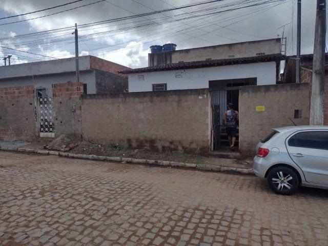 Casa em Carpina - Foto 11