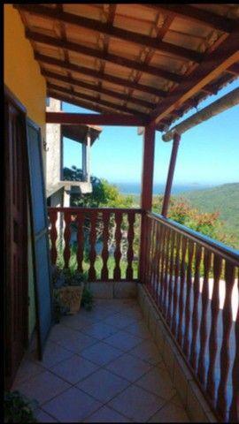 Rz Lindíssima Casa no condomínio Bosque do Peró em Cabo Frio/RJ.<br><br> - Foto 4