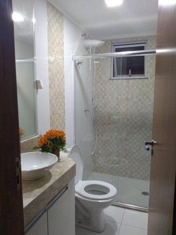 Apartamento com espaço gourmet.  - Foto 10