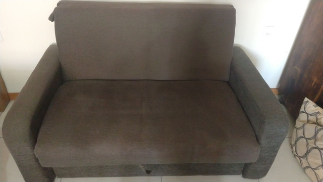 Sofá cama matrix  - Foto 3