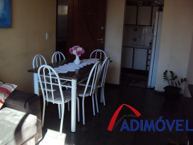 Apartamento em Jardim Camburi! 2Qts, 2Vgs, 50m². - Foto 4