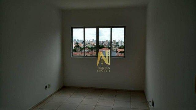 Apartamento em Jardim Roveri, Londrina/PR de 69m² 2 quartos à venda por R$ 189.000,00 - Foto 3