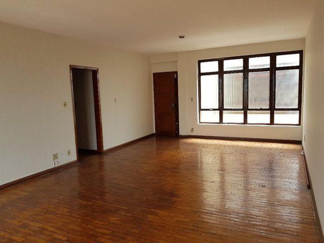 Apartamento à venda, 3 quartos, 1 suíte, 2 vagas, Canaan - Sete Lagoas/MG - Foto 3