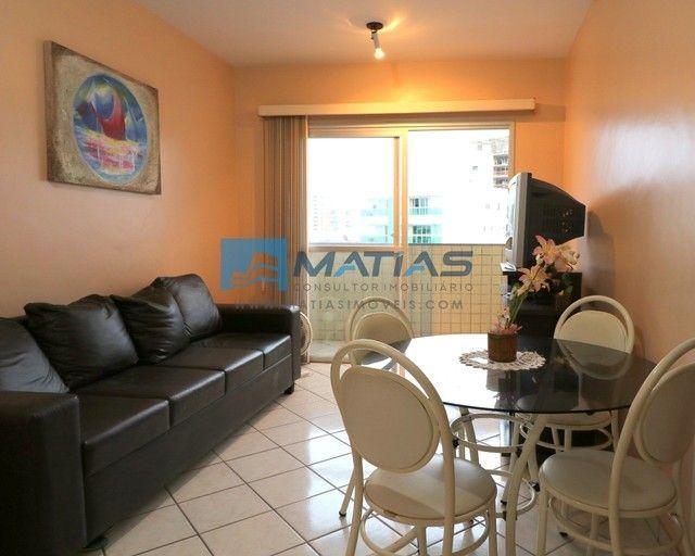 2 quartos 1 suite bem localizado próximo a Praia do Morro - Foto 2