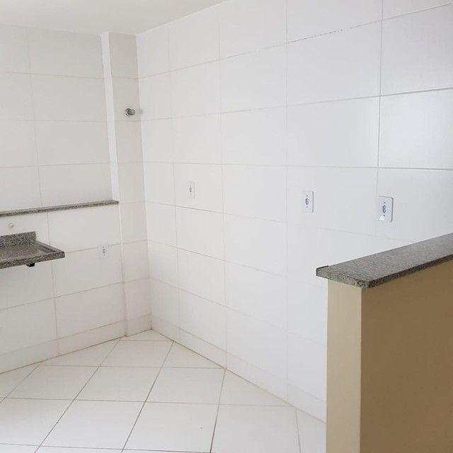 Apartamento em Marilândia, Juiz de Fora/MG de 49m² 2 quartos à venda por R$ 125.000,00 - Foto 6