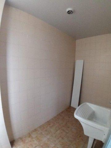 Apartamento em Centro, Ponta Grossa/PR de 103m² 3 quartos à venda por R$ 180.000,00 - Foto 7
