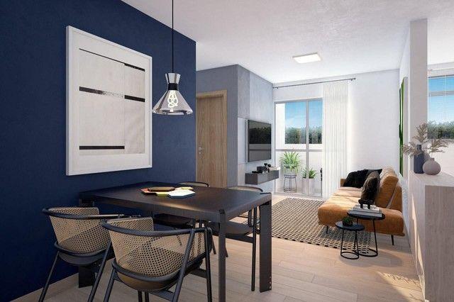 Apartamento em Monte Verde, Betim/MG de 45m² 2 quartos à venda por R$ 140.900,00 - Foto 13