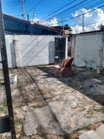 Casa em Jardim Àtlantico prox a Rio doce