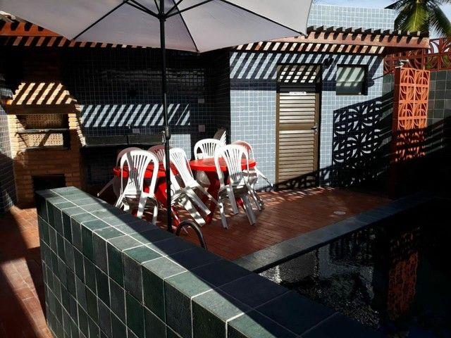 Apartamento porto de galinhas  venda - Foto 9