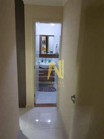 Apartamento em Vila Filipin, Londrina/PR de 49m² 2 quartos à venda por R$ 196.000,00 - Foto 9
