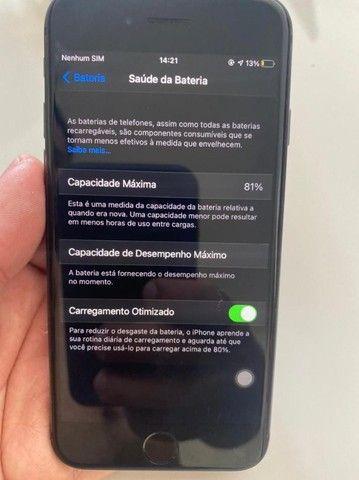iPhone 8 64 GB - Foto 6